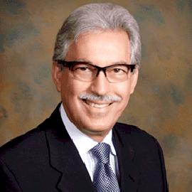 Dr.Eid Mustafa